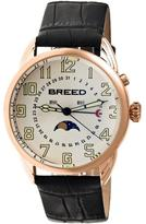 Breed Alton Collection 6405 Men's Watch