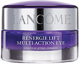 Lancôme Renergie Lift Eye Multi Action