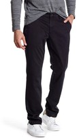 Slate & Stone Slim Fit Stretch Pant - 32-34 Inseam