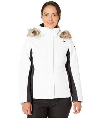 Obermeyer Petite Tuscany II Jacket