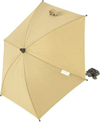 Maclaren For-Your-Little-One Parasol Compatible with Rally Twin, Sand
