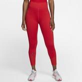 Nike Women's Training Tights City Ready