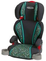 Graco Highback TurboBooster® Car Seat in MosaicTM