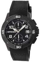 Breed Raylan Chronograph Watch.