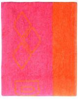 Arena BIG TOWEL Beach towel