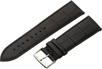 Morellato Leather Strap A01X2269480019CR24