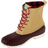 Native Jimmy Winter Boot - Women's
