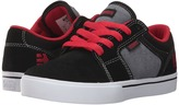 Etnies Barge LS Boys Shoes