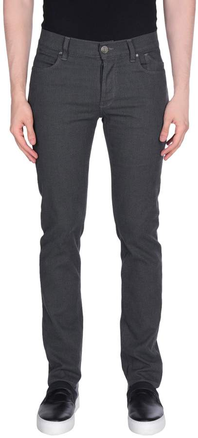 Jeckerson Casual pants - Item 13219173FH