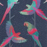 Matthew Williamson Arini Wallpaper - W6806-02