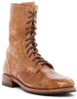 Bed Stu Bed|Stu Hendrix Combat Boot
