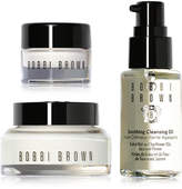 Bobbi Brown Skincare on the Fly Travel Set