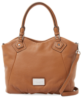 Marc Jacobs Classic Tote Bag