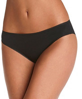 Jockey Preferred by Rachel Zoe Modern Modal Bikini