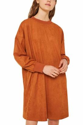 edc by Esprit Women's 129cc1e012 Dress