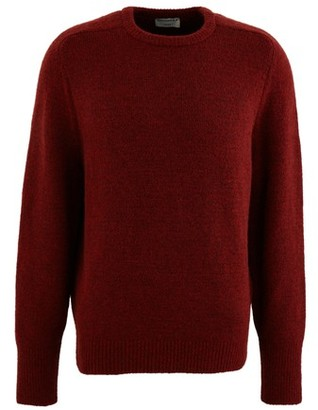 Editions M.R Round neck jumper