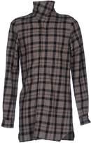 Rick Owens Shirts - Item 38667161