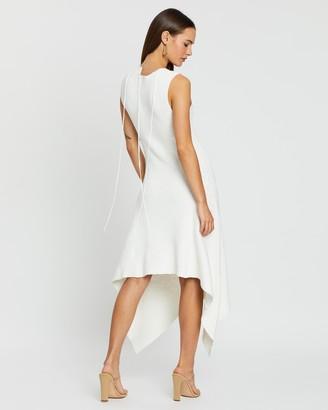 Joseph Dee Dress