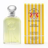 Giorgio Beverly Hills Men's Cologne - Men