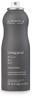 Living Proof PhD Perfect Hair Day Body Builder
