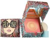 Benefit Cosmetics GALifornia Powder Blush .17 Ounce Full Size New