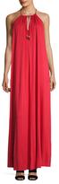 Rachel Pally Leia Jersey Maxi Dress