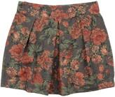 Patrizia Pepe Skirts - Item 35259571