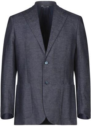 Sartore Suit jackets