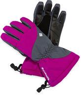 Columbia Ski Gloves