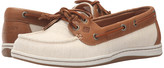 Sperry Firefish Nubby Canvas