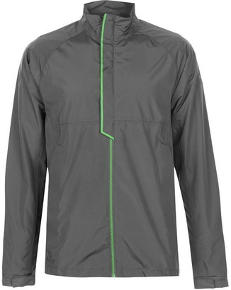 Slazenger Golf Waterproof Jacket Mens