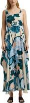 Thumbnail for your product : Esprit Women's 041EO1E323 Dress