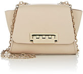 Zac Posen WOMEN'S EARTHA ICONIC MINI-CROSSBODY BAG