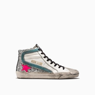Golden Goose Slide Sneakers G36ws595a76