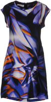 Laltramoda Short dresses - Item 34657100