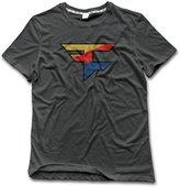Sofia Men's MLG Team Faze Clan Logo T-shirt L