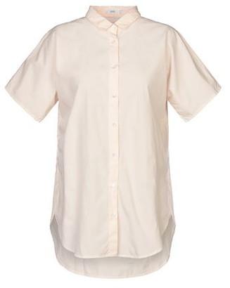Closed Shirt