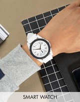 Armani Exchange Connected Axt1000 Smart Watch