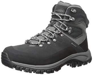 BearPaw Men's Traverse Hiking Boot