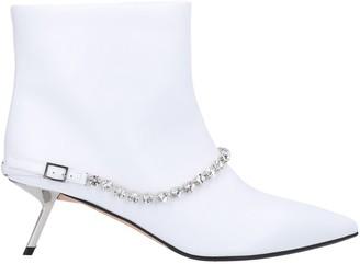 Alchimia di Ballin Ankle boots