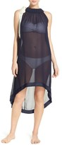 Ted Baker Women's Bow Cover-Up