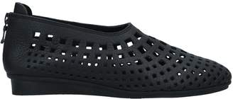 Arche Loafers - Item 11668594BS