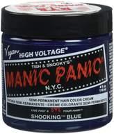 Manic Panic Semi-Permament Haircolor