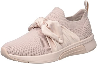 Mark Nason Women's Debbie Sneaker