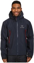 Arc'teryx Beta AR Jacket Men's Coat