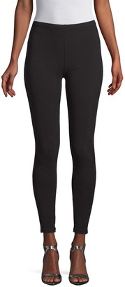 Matty M Classic French Terry Leggings