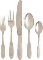 Georg Jensen Mitra Flatware Set