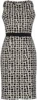 Paule Ka Short dresses - Item 34567780