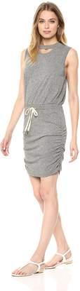 n:philanthropy Women's Rodney Dress