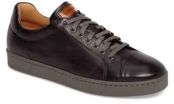 Magnanni Caitin Sneaker